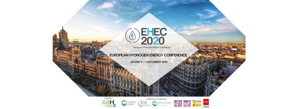 EHEC2020